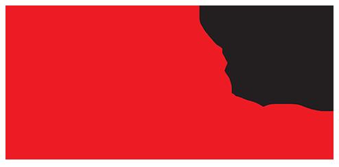 Resultado de imagen de GAMES4 GAMERS